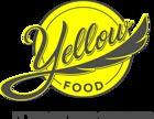 Yellow Food Indonesia
