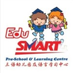 Lowongan Edu Smart Learning Center