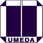Lowongan PT Umeda Factory Indonesia