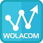 Lowongan Wolacom