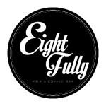 Lowongan Eight Fully
