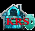 Lowongan PT Kunci Rumah Sistema