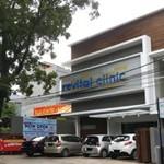 Lowongan Revital Clinic