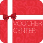 Lowongan PT Indo Global Centralindo (Voucher Center)