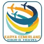 Lowongan PT Karya Cemerlang Tour Travel