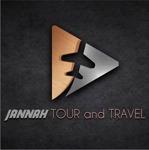 Lowongan PT Jannah Travel Indonesia