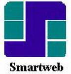 Lowongan PT Smartweb Indonesia Kreasi