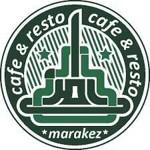 Lowongan Marakez Cafe and Resto