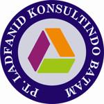 Lowongan PT Ladfanid Konsultindo Batam