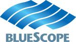 Lowongan PT BlueScope Buildings Indonesia