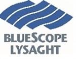 Lowongan PT NS Bluescope Lysaght Indonesia