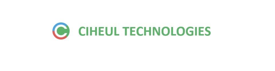 Web Designer Job  Ciheul Technologies    Jobstreet