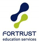 Lowongan Fortrust Education Services