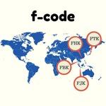 F-CODE, INC