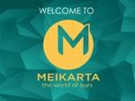 Lowongan Cibatu (Project Meikarta)