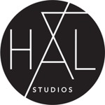 Lowongan PT HAL STUDIO