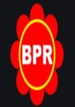 Lowongan PT BPR Jateng