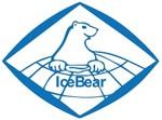 Lowongan PT Icebear Karoseri Indonesia