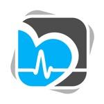 Lowongan PT Media Kesehatan Indonesia