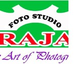 Lowongan Raja Foto Studio & Bridal