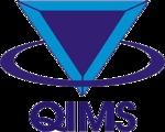 Lowongan PT QIMS Medan Consulting & Training