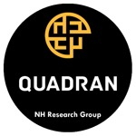 Lowongan PT Quadran Energi Rekayasa