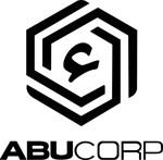 Lowongan Abu Corporation Makassar