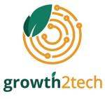 Lowongan Growth2Tech - PT Emmanuel Mandiri Anugerah Sukses