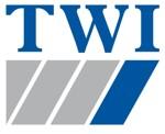 Lowongan PT Teknologi Weldim Indonesia (TWI Group Company)