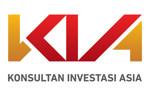 Lowongan PT Konsultan Investasi Asia