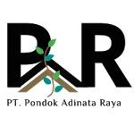 Lowongan PT Pondok Adinata Raya