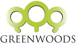 Lowongan PT Menara Terang Abadi (Greenwoods Group)
