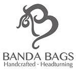 Lowongan BANDA BAGS