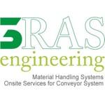 Lowongan PT 3RAS ENGINEERING