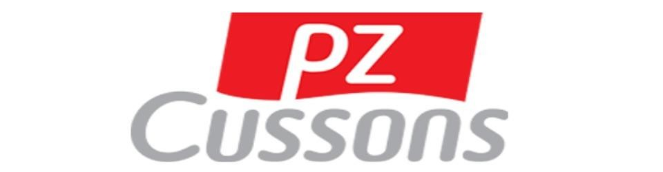 Working At Pz Cussons Indonesia Company Profile And