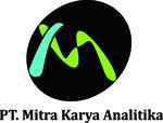 Lowongan PT Mitra Karya Analitika