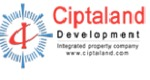 Lowongan CIPTALAND DEVELOPMENT