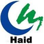 Lowongan PT Haida Agriculture Indonesia