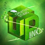 Lowongan Uplink Creative Studio