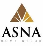 Lowongan PT Asna Home Decorations Indonesia