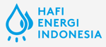 Lowongan PT HAFI ENERGI INDONESIA