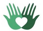 Lowongan Yayasan Inspirasi Indonesia Membangun