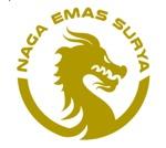 Lowongan PT Naga Emas Surya
