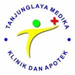 Lowongan Klinik Pratama Tanjunglaya Medika