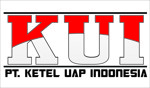 Lowongan PT Ketel Uap Indonesia