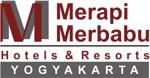 Lowongan Hotel Merapi Merbabu Yogyakarta