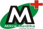 Lowongan Rs Mitra Medika