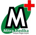 Lowongan RSU Mitra Medika