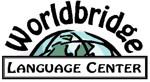 Lowongan Worldbridge Languange Center
