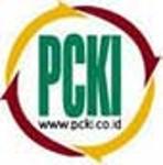 Lowongan PT Perdana Citra Komputer Indonesia